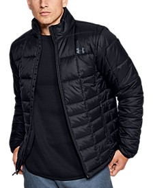 Men's Armour Insulated Jacket