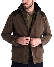 Men's Marple Jacket
