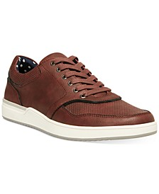 Men's Paesto Casual Sneakers