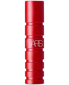 NARS Climax Mascara (Travel Size)