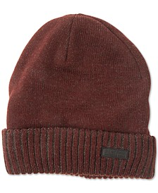 Kenneth Cole Men's Beanie