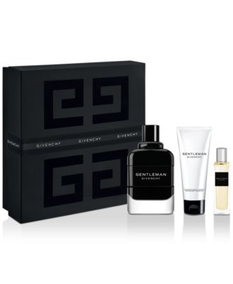 Pc. Gentleman Eau de Parfum