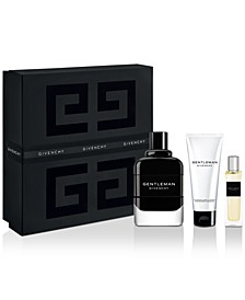 Men's 3-Pc. Gentleman Eau de Parfum Gift Set