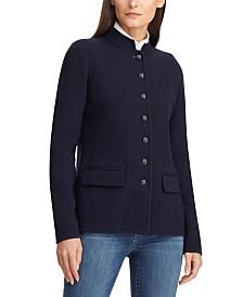 Lauren Ralph Lauren Officer's Jacket