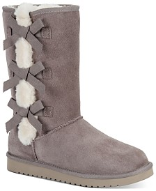 Koolaburra By UGG® Women's Victoria Boots