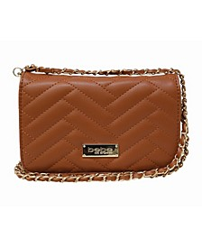 Sophia Mini Crossbody