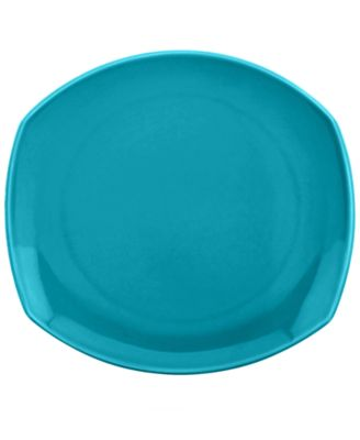 Dansk CLOSEOUT! Dinnerware.  sc 1 st  Macy\u0027s & Dansk Dinnerware Classic Fjord Collection - Dinnerware - Dining ...