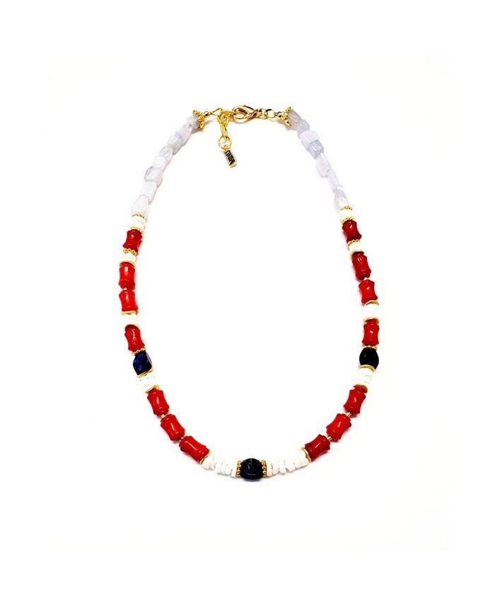 MINU Jewels -