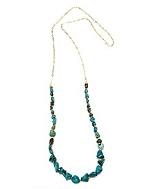 Jala Necklace