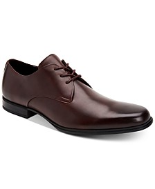 Calvin Klein Men's Dillinger Oxfords