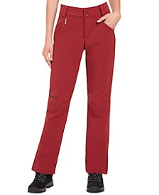 Women's Kate Snow Pant