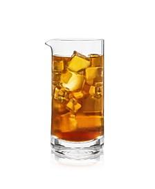 True Stir Large Mixing Glass