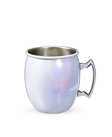 Mystic Color Shift Moscow Mule