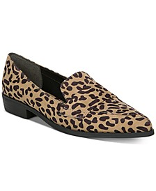 Involve Oxford Loafers, Created for Macy's