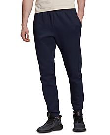 Men's ZNE Pants