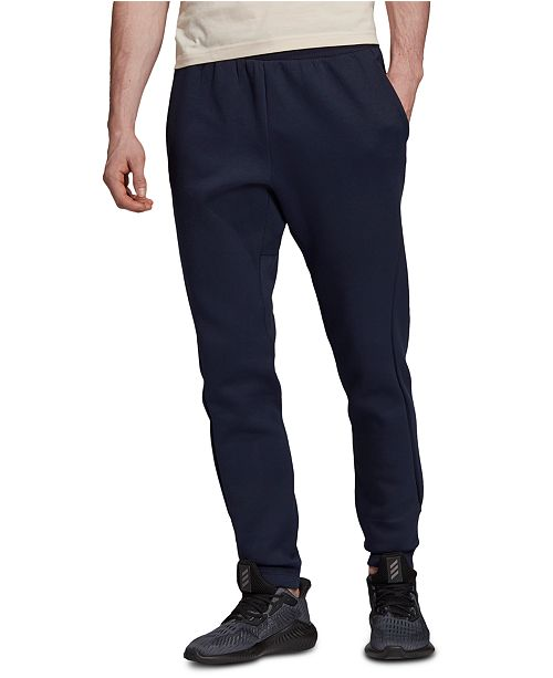 Men's ZNE Pants