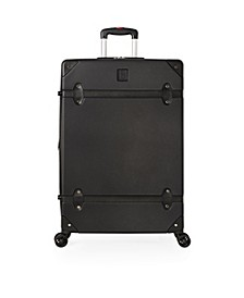 "Creston 28"" Check-In Luggage"
