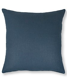 """Thread and Weave Charleston 22"""" Solid Pillow"""