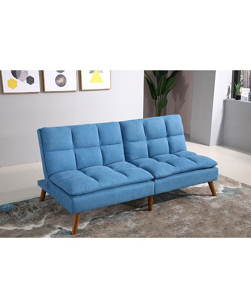 Prime Dover Convertible Sofa Bed Unemploymentrelief Wooden Chair Designs For Living Room Unemploymentrelieforg