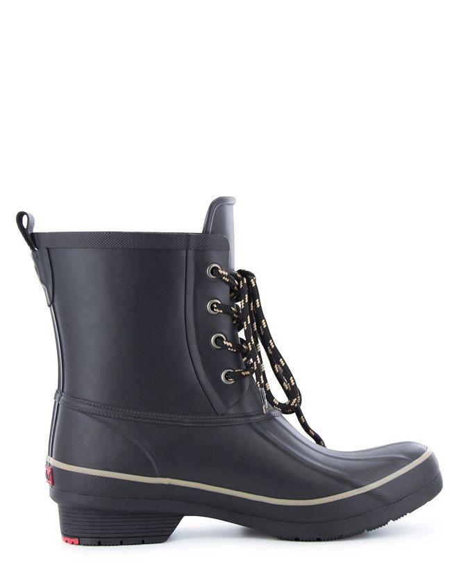 Chooka Women's Classic Rain Duck Boot