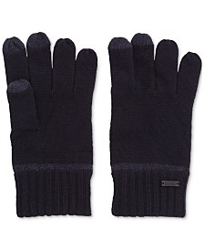BOSS Men's Gritz One-Size Gloves