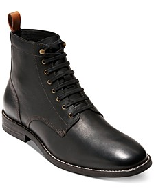 Men's FeatherCraft Grand Boot