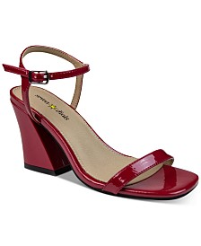 Seven Dials Carina Sandals, Created for Macy's