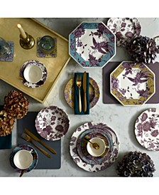 Kingsley Dinnerware Collection
