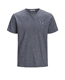 Men's High Summer Short Sleeved T-Shirt