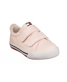Toddler Girls Heritage Alt. Sneakers
