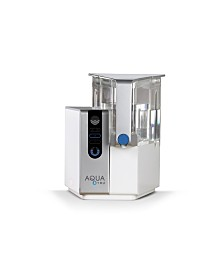 Aquatru Reverse Osmosis Counter Top Water Purifier