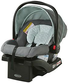 SnugRide Essentials Click Connect 30 Infant Car Seat