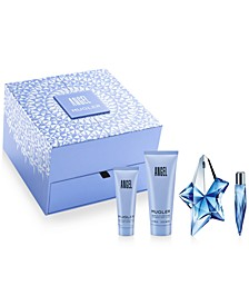 4-Pc. ANGEL Gift Set