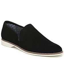 Women's City Slicker Slip-on Flats