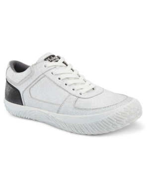 Men's The Raleigh Sneaker Men's Shoes