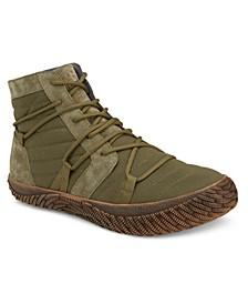 Men's Revolution Sneaker