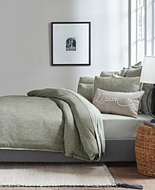 Belmont Comforter Set, King