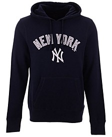 Men's New York Yankees Headline Hoodie
