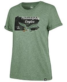 9d55e253 Philadelphia Eagles Shop: Jerseys, Hats, Shirts, Gear & More - Macy's