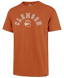 Men's Clemson Tigers Landmark Scrum T-Shirt