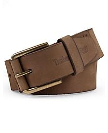 40mm Pull Up Belt