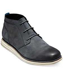 Men's ØriginalGrand Chukka Boots