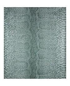 "Brewster 21"" x 396"" Sovana Python Wallpaper"