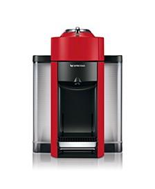 Vertuo Coffee and Espresso Machine by De'Longhi