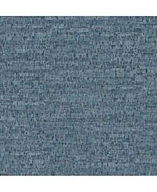 "20.5"" x 396"" HenriqueCork Wallpaper"