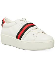 Steve Madden Women's Becks Sneakers