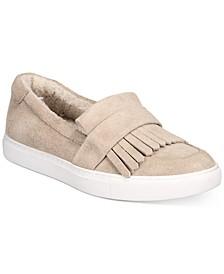 Women's Kobe Sneakers