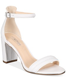 Kenneth Cole Reaction Women's Lolita Dress Sandals