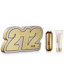 2-Pc. 212 VIP Eau de Parfum Gift Set