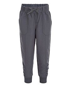 Big Girl Jogger Pants